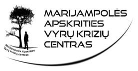 Marijampolės apskrities vyrų krizių centras