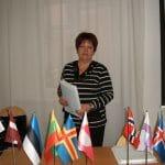 DSCF0151aMarijampolės apskrities moters veiklos centro veikla - 14