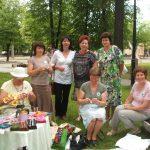 DSCF0151aMarijampolės apskrities moters veiklos centro veikla - 13